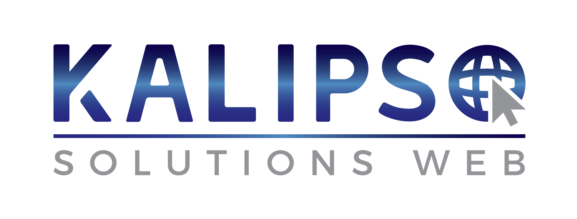 Kalipso Solutions Web